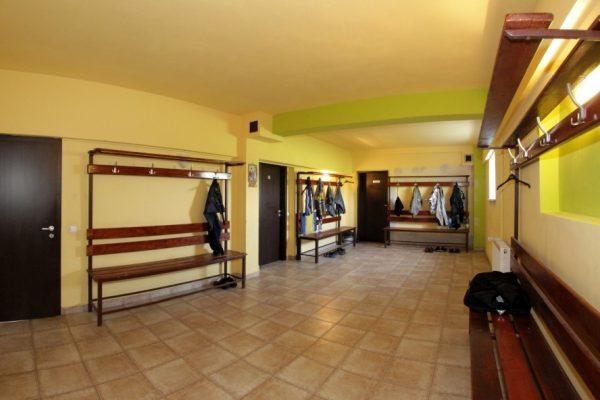 hotel-carmen-sibiu-06