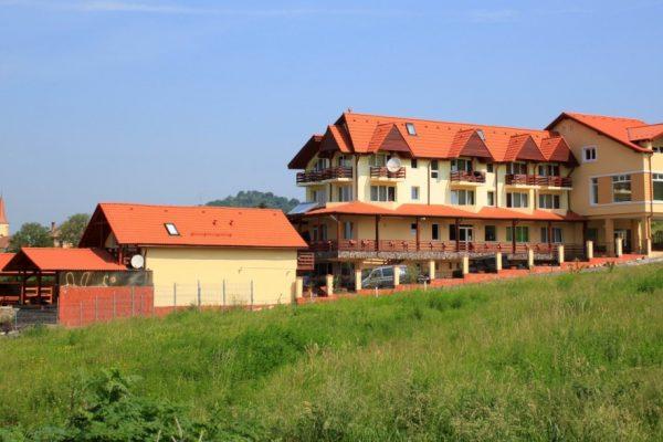 hotel-carmen-sibiu-10