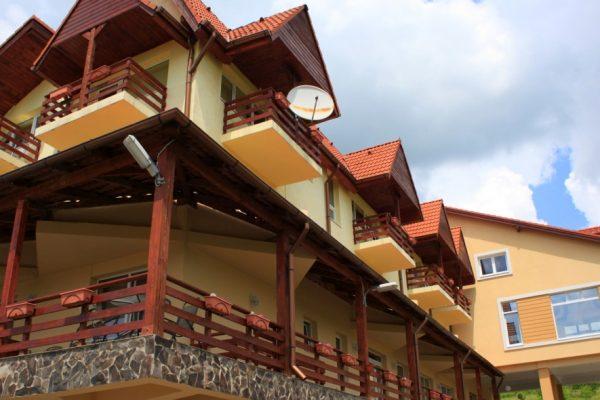 hotel-carmen-sibiu-14