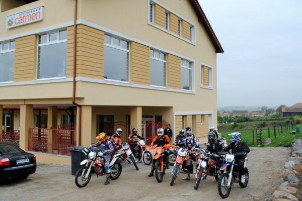 Exterior hotel_1
