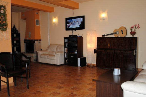 hotel-carmen-sibiu-32